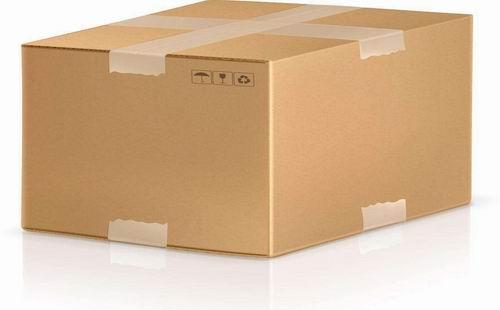 瓦楞新威尼斯入口 包装盒有哪些优错误谬误?